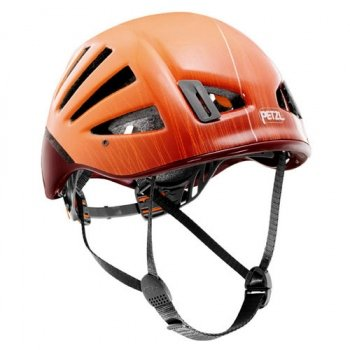 Casco Meteor superliviano