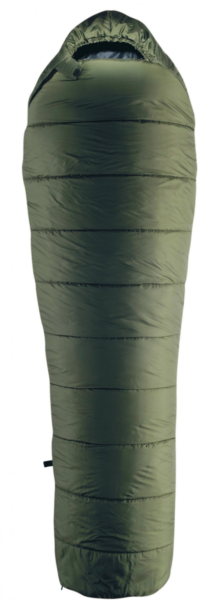 Bolsa sintética Nightec 600 -5