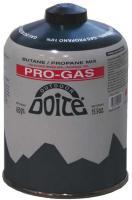 Cartucho gas 450 gr (GR)