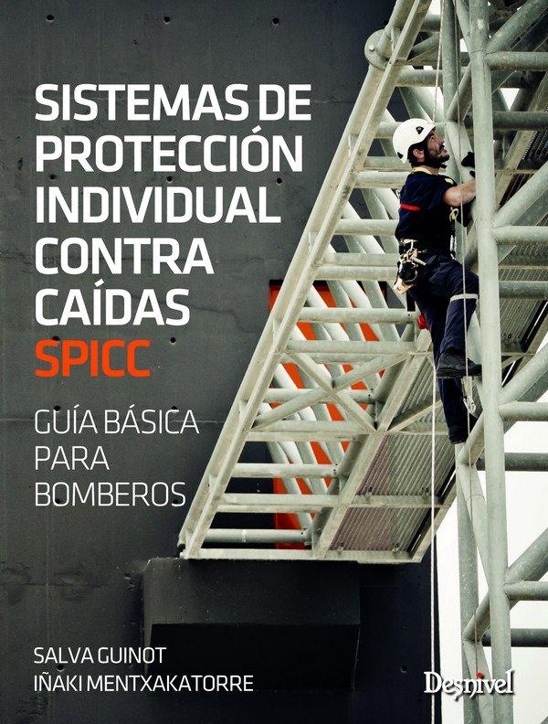 SISTEMAS DE PROTECCIÓN INDIVIDUAL CONTRA CAIDAS