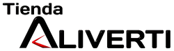 logo-aliverti-500
